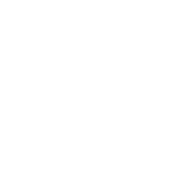 Liberty Farms